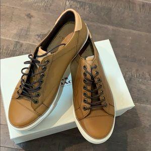 COACH shoes for men's
